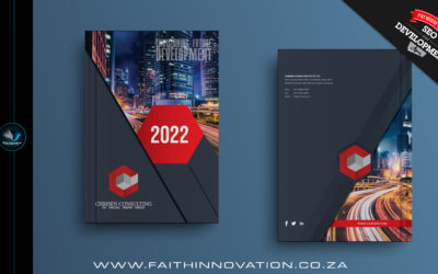 SHOULD YOU BUY PROMOTIONAL DIARIES FOR YOUR COMPANY?